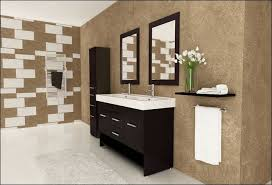 Make Your Own Bathroom Vanity by Modern Bathroom Vanities U2013 How You Can Make Your Own Bathroom