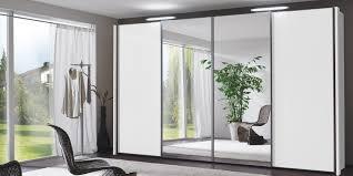 Wiemann Schlafzimmer Kommode Ihr Schranksystem Miami Möbelhersteller Wiemann