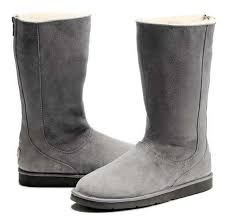 womens ugg boots canada ugg 5119 knightsbridge boots 2018 cheap ugg boots canada sale