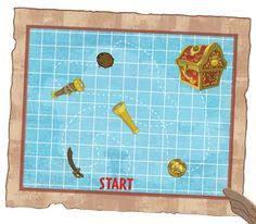 free jake neverland pirates printables crafts