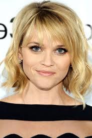 Fall Hairstyles For Medium Length Hair by Fall Hairstyles For Medium Hair 55 Gorgeous Medium Length