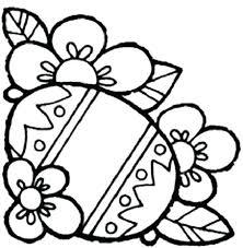 spring coloring sheets springtime coloring pages free kids spring coloring pages spring