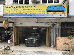 kereta range rover lama wind autoglass supplies carkaki my