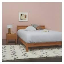 beds u0026 designer bed frames online at habitat uk