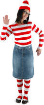 party city canada halloween 14 best halloween costumes images on pinterest costumes costume