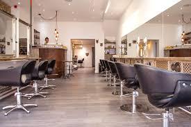 hairdressers deals fulham sw6 04 jpg format 2500w