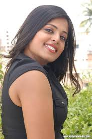 Renuka Menon Hot - sindhu menon home facebook