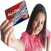 debit cards for best debit cards find the right or student debit card