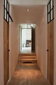 Interior Door Transom by 23 Best Doors Images On Pinterest Windows Doors And Steel Windows