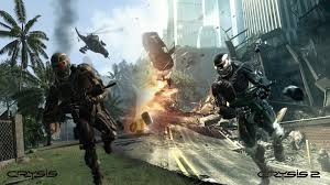 crysis 2 hd wallpapers images of ceph crysis 2 wallpaper 1920x1080 sc
