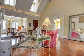 luxe home interiors wilmington nc las palmas on the intracoastal waterway carolina luxury
