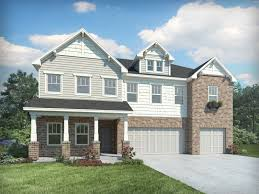 Beazer Home Design Studio Indianapolis New Homes In Lilburn Ga Homes For Sale New Home Source