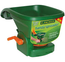 60 off scotts evergreen easy spreader plus for lawn food and other