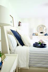 Bright Bedroom Lighting 5 Tips For Updating A Master Bedroom Memehill Com Home Of Amie