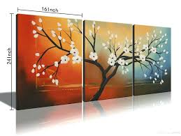 wall ideas wall art painting wall art paintings for living room