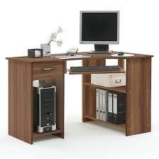 Small Wooden Computer Desks For Small Spaces Corner Desk Small Spaces Countrycodes Co