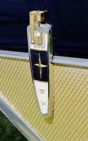 old chrysler grill best 25 chrysler emblem ideas on pinterest car part art garage