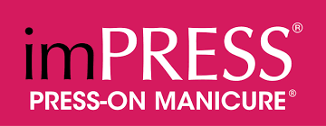 frugal shopping and more impress press on manicure review