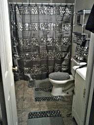 Silver Bathroom Accessories Sets 97 Bathroom Decor Sets Amazon Blue Bathroom Accessories
