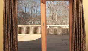 Sliding Patio Door Security by Unforeseen Tags Sliding Glass Door Panels Standard Sliding Glass