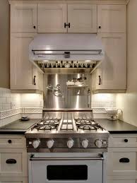 Stoves For Small Kitchens - 29 best a range of color images on pinterest viking range dream