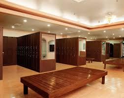 wooden lockers changing room lockers hotels u0026 spas furnotel