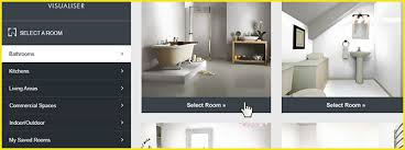 Design Your Home Online Room Visualizer Room Visualiser Plan U0026 Personalise Your Home Topps Tiles