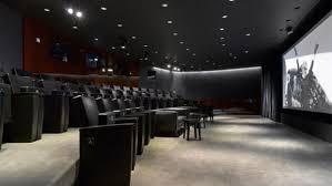 100 livingroom theaters portland 100 livingroom theatres