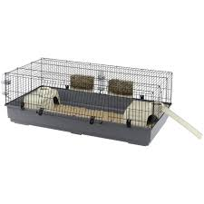 Large Bunny Cage Rabbit Cages U2013 Next Day Delivery Rabbit Cages