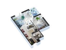 floor plan u2013 viscato