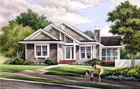 house plan 57070 at familyhomeplans com