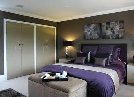 chambre aubergine chambre aubergine et blanc couleur aubergine et a quoi lassocier