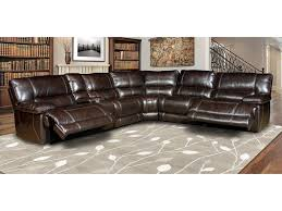 living room sectionals talsma furniture hudsonville holland