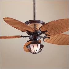 elegant chandelier ceiling fans terrific elegant ceiling fans helicopter 5760 with lights www