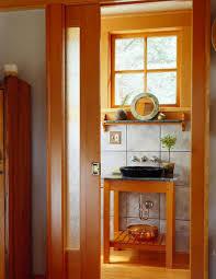 orcas island cabin u2013 tiny house swoon