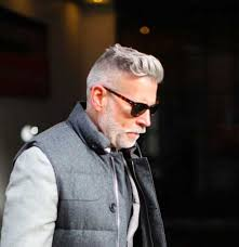 old style hair does of men cool older men hairstyles mens hairstyles 2018