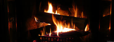 mlewallpapers com fireplace