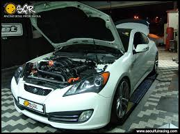 hyundai genesis coupe supercharger sfr supercharged 380gt hyundai genesis forum