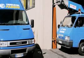 hire a in italy one way hire to italy cheap day delivery urgent removals