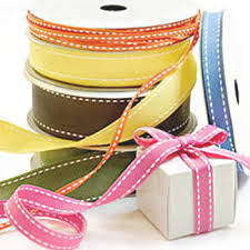 gift wrap ribbon gift wrap gift wrap birthday wrapping paper gift bags