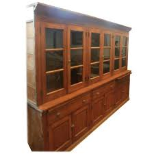 giant 19th century butler u0027s pantry cabinet at 1stdibs