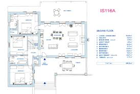 is116a ground floor jpg