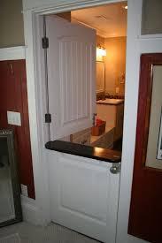 Lowes Interior Doors With Glass Interior Door Lowes It Pinterest Doors