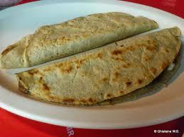 ghislaine cuisine le de ghislaine cuisine du yucatan