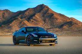 nissan gtr track edition nissan cars news 2014 nissan gt r track edition
