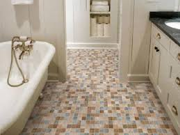 bathroom floor tiles ideas tiles design sensational cool bathroom floor tile image ideas