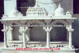 Marble Temple Home Decoration Marble Home Temple Marble Home Temple Suppliers And Manufacturers