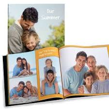 Custom Photo Album Custom Cover Photo Books Photo Cover Books Mailpix