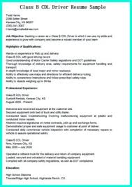 exle of a simple resume writing a report of thesis revisions graduate research school the