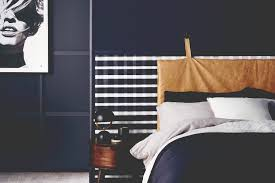 room recipe taubmans 2018 colour of the year black flame home